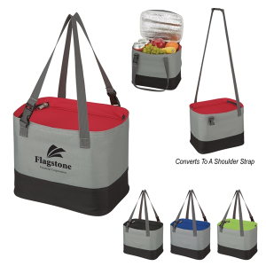 Recess Cooler Lunch Bag