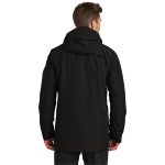 The North Face® Ascendent Insulated Jacket