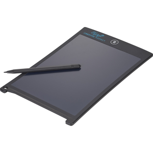 "8.5"" LCD e-Writing & Drawing Tablet"